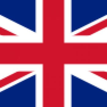 United Kingdom (of Great Britain and Northern Ireland)